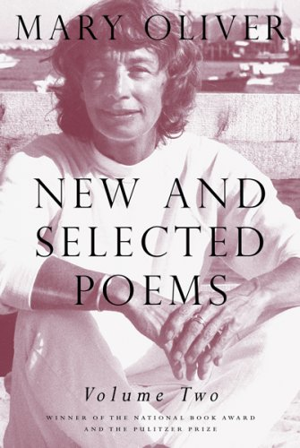 New Selected Poems & Translations