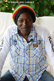 1701f582525a2 ROOTS AND CULTURE: Alpha Blondy : interview coup de poing