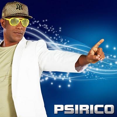 DO COMPLETO BAIXAR PSIRICO 2010 CD