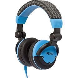 Preciso de ajuda - Headphones BLOCK-BLB