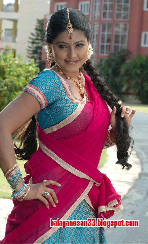 tamil actress sneha profile - photo #39