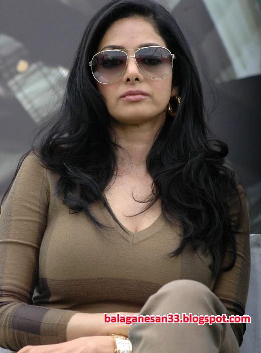 shree amma tanger ayyappan