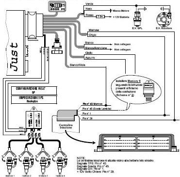 kenworth wiring diagrams, volvo wiring diagrams, honda wiring diagrams, freightliner wiring diagrams, terex wiring diagrams, mopar wiring diagrams, international wiring diagrams, evinrude wiring diagrams, vw wiring diagrams, bmw wiring diagrams, new holland wiring diagrams, pontiac wiring diagrams, assa abloy wiring diagrams, plymouth wiring diagrams, ktm wiring diagrams, mitsubishi wiring diagrams, columbia wiring diagrams, john deere wiring diagrams, dodge wiring schematics diagrams, peterbilt wiring diagrams, on renault clio ke light wiring diagram
