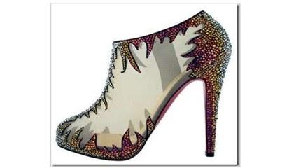 Lou S Shoes Penzance