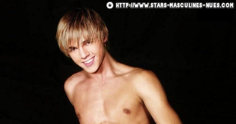 jesse-mccartney-ass-naked