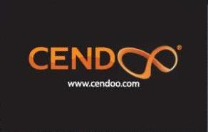 Your Life's Network - CENDOO 1
