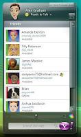 Yahoo! Messenger Plugins 1