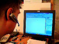 What is Speech Recognition Software 2