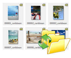 acdsee Photo Manager 2009 2