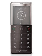 Sony-Ericsson-xperia-pureness-see-through display mobile phone