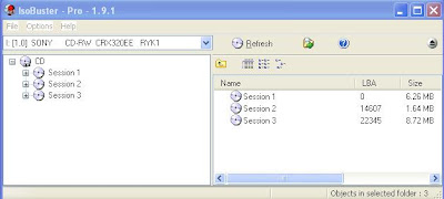 multi-session-data-recovery-using-isobuster