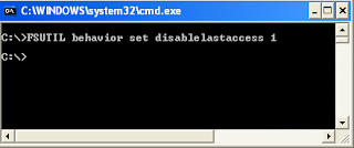 Command Prompt-FSUTIL-command-to-Disable-NTFS-Last-Accessed-Timestamps