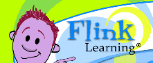 flink-learning