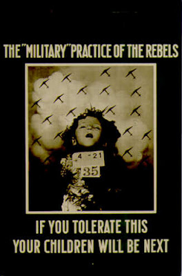 Manic Street Preachers If You Tolerate This