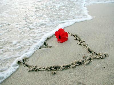 View topic Under The Sun .{Summer Romance.}Open