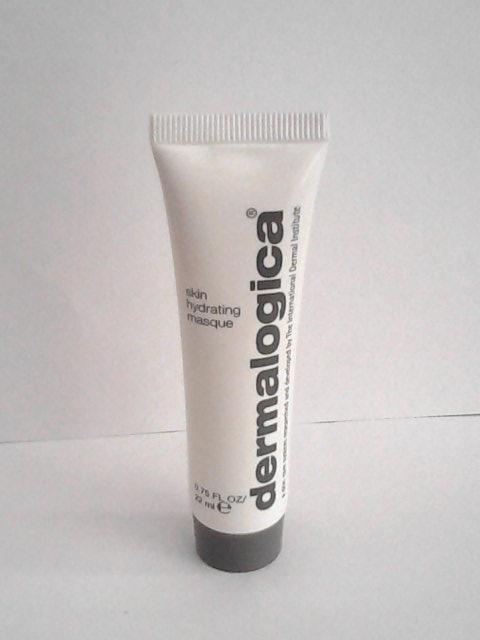 Deyimizu Review Demalogica Multi Active Toner Skin