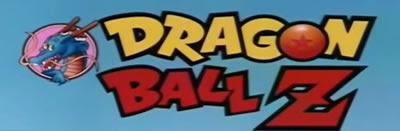 ragon Ball Z 3gp