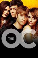 Series 3gp - The O.C - Um Estranho no Paraiso