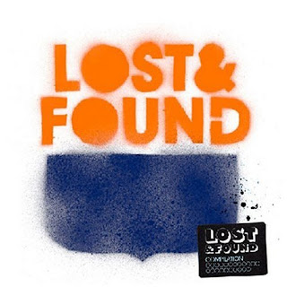 Music Spot Lost And Found