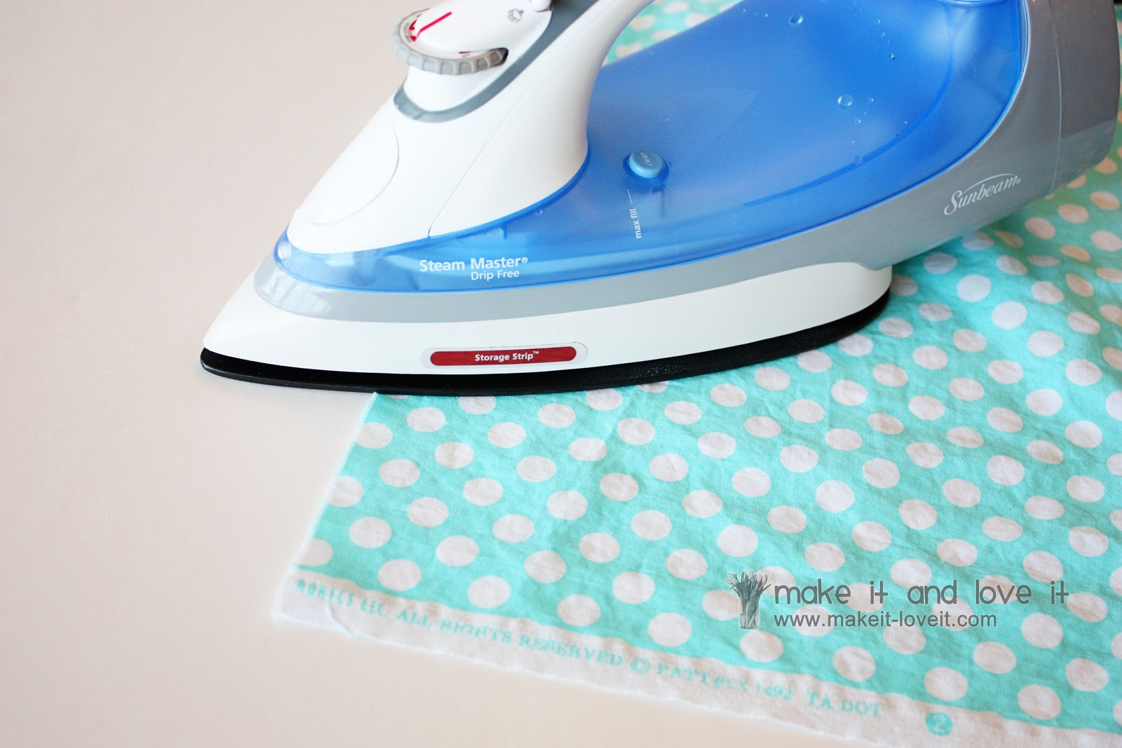 Sewing Tips: How to Prewash - Should You Wash Fabric Before