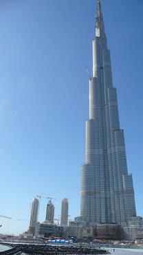 1671500 height370 width560