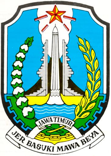 Dinas Pertanian Jatim Web Disnak Jatim Dinas Peternakan Provinsi Jawa Timur Andalan Unair Provinsi Jawa Timur