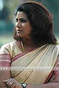 Indian aunty 1008 - 5 6