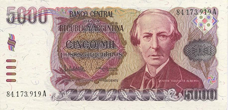 Peso Moneda Nacional Remained The Currency Of Country Till 1969 And In 1970 It Was Taken Over By A New Version I E Ley Conversion