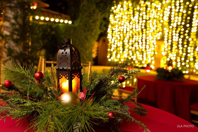 Beth Beattie Branding Pr And Events Merry Moroccan