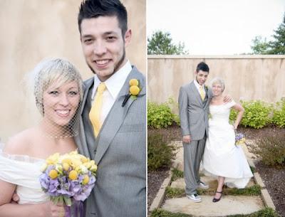 Nana's blog: Yanni 39s Wedding Flowers Decorations Florist Chicago