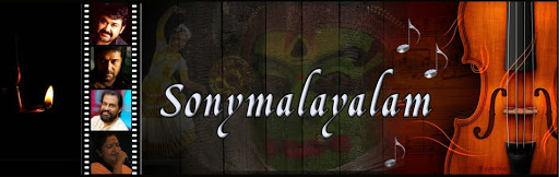 Malayalam Album, Movies, Songs Database