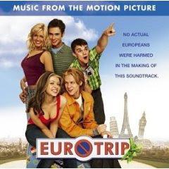 Baixar Filme Eurotrip - Dublado