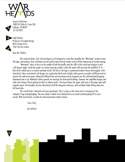 graphic design cover letter 2 coursework writing service essayonlinestore formal 1265