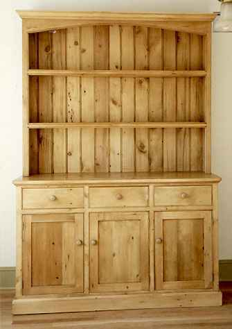 Anything With Out The Shelves Is Simply A Chest Of Drawers Set Cupboards Or Combination Both Mirror Instead Makes It