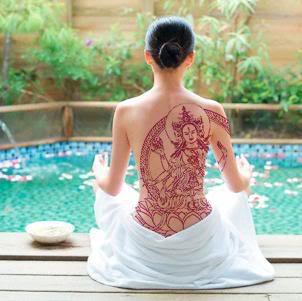 http://2.bp.blogspot.com/_QBo6BOSveNU/TN92WgBIAWI/AAAAAAAAAV8/gAspQss4YG4/s1600/tatto04.jpg