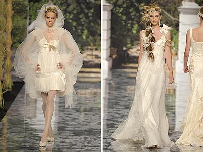 Bride Com Slick Online Rsvps 89