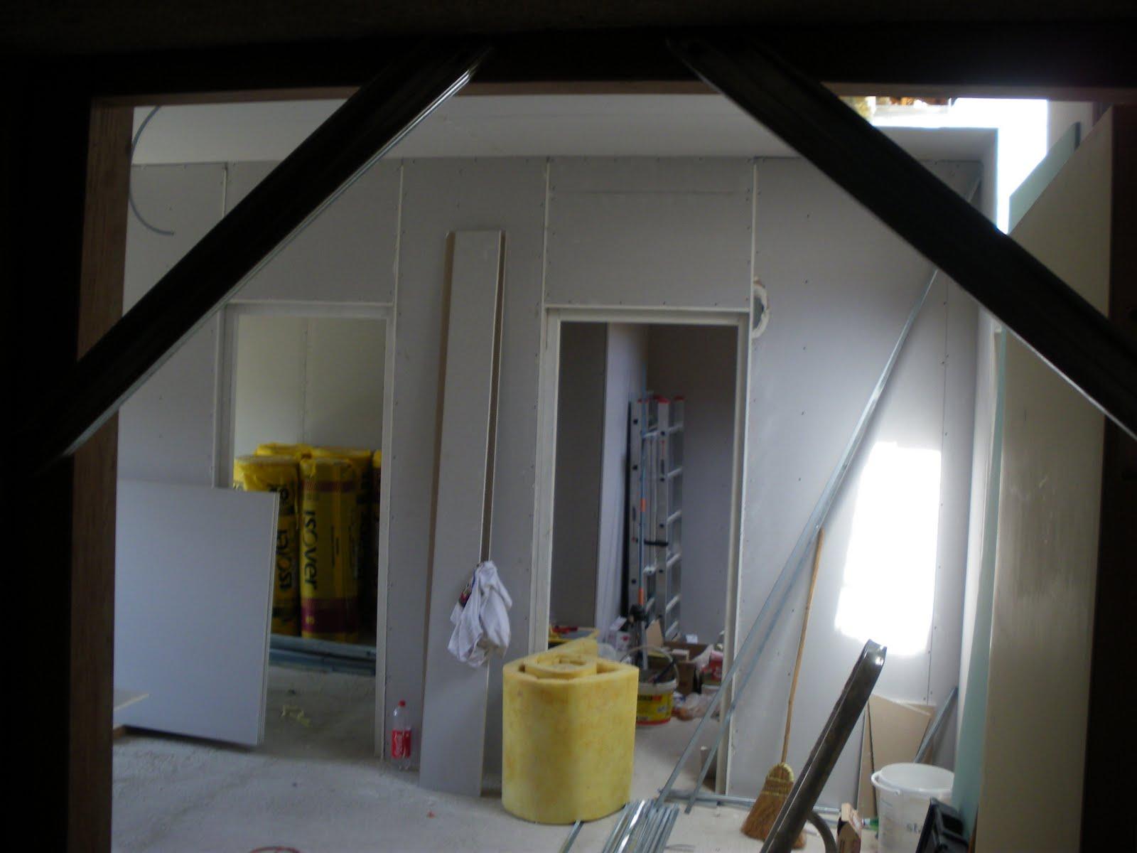 isolation phonique et thermique prestataire de service. Black Bedroom Furniture Sets. Home Design Ideas