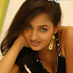 Tamil, Telungu Actress Boobs Crush