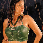 Indian Actress Hot Pictures