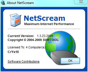 NetScream.png