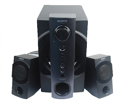 Altec lansing 2 1 speakers price in bangalore dating. global village tech park company details in bangalore dating.