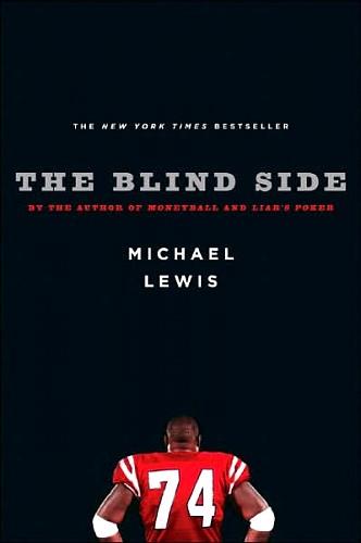 Blind date movie trailer 2009
