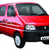 maruti eco | maruti Eco On Road Price Rs. 3,15,000  | maruti suzuki | maruti eeco | maruti eco car | maruti eco images