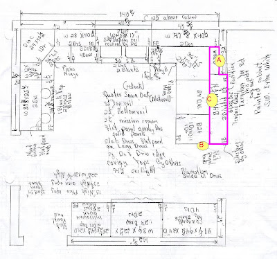 Arctic Cat 400 4x4 Wiring Diagram Yamaha Warrior Wiring
