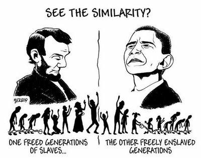 http://2.bp.blogspot.com/_QICIsTzi-vs/S9MdaKXUfzI/AAAAAAAAATg/P7QvACT1YFs/s1600/obama_slavery.jpg