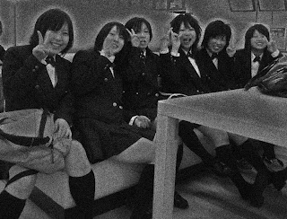 44 Days Of Hell – The Murder Of Junko Furuta |