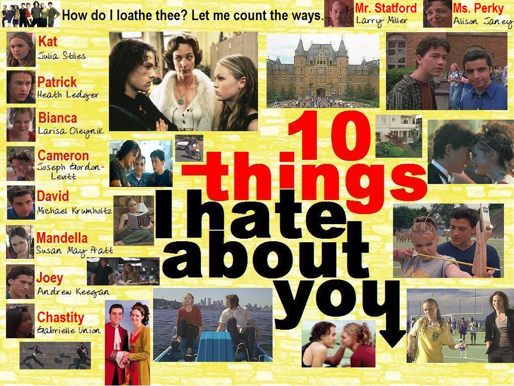 10 Things I Hate Quotes Quotesgram: I Hate Java Quotes. QuotesGram