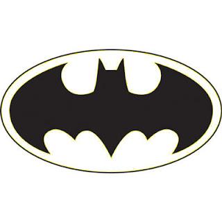 Batman cake template cake ideas and designs for Batman logo cake template