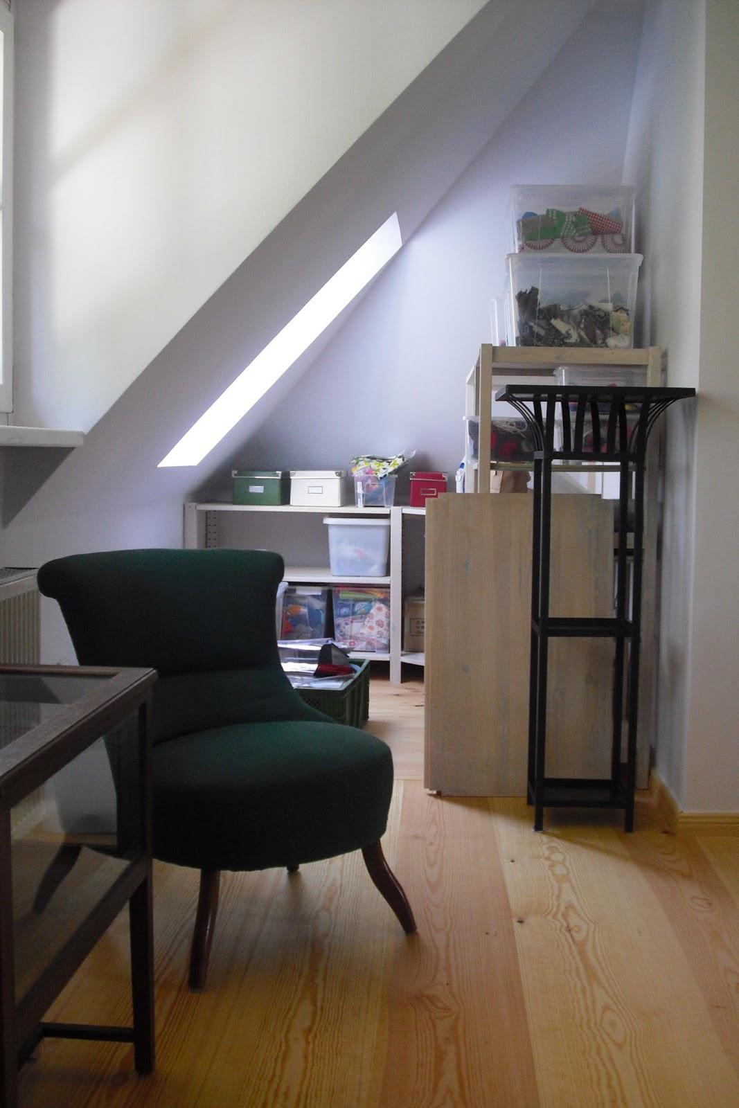 floh stiche unterm dach juchei sch ner wohnen mit floh 2 0. Black Bedroom Furniture Sets. Home Design Ideas