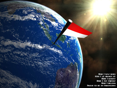 https://i1.wp.com/2.bp.blogspot.com/_QJ8-NrPdxPg/R3Kqv_JusRI/AAAAAAAAAIc/6eTlF562Q2k/s400/Indonesia_the_Place_I_Belong_by_RegMART.jpg